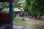Havannah Eco Lodge